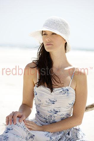 girl on beach;girls on the becah;girl at the beach;girls at the beach;woman on beach;woman at the beach;women at the beach;girl wearing summer dress;woman wearing summer dress;girls wearing summer dresses;girl wearing hat;girls wearing hats;woman wearing hat;women wearing hats;looking away from camera;girl;woman;lady;young woman;young lady;one person;20-25 years;20 to 25 years;20-25 yrs;20 to 25 yrs;young adult;mid 20s;mid 20Õs mid twenties;25-30 years;25 to 30 years;25-30 yrs;25 to 30 yrs;young woman sitting on the beach;woman sitting on the beach;woman sitting;girl sitting on the beach