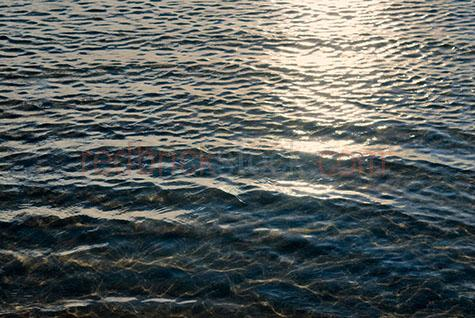 ripple;ripples;rippled;rippling;water;waters;nature;pattern;patterns;sea;seas;ocean;oceans;river;rivers;peaceful;serene;calm;outdoor;outdoors;outside;tide;tides;current;currents;background;backgrounds;shallow water;shallow waters;contemplate;contemplation;sparkling water;sparkling waters;sparkling ocean;sparkling oceans;sunshine;sunset;sunsets;sun set;sun sets;sunrise;sunrises;sun rise;sun rises