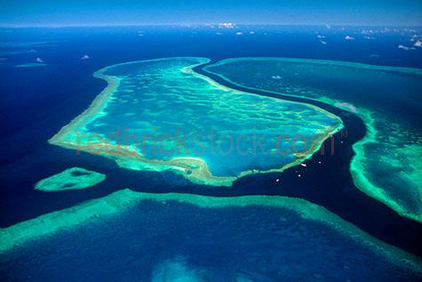 great barrier reef;hardy reef;queensland;coral reef;platform reef;ocean;oceans;marine;sea;seas;blue;green;seascape;sea scape;aerial;aerials;world heritage;water;protected areas;protected area;marine parks;scenic;tourist destination;tourist destinations;north queensland;nth qld;reefs;sea life;sealife;living reef;seascapes;heritage listed;corals;coral reefs