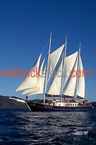 sail;sails;sailing;boat;boats;ship;ships;boating;ocean;oceans;sea;seas;wooden ship;wooden ships;sailboat;sailboats;marine;maritime;vessel;vessels;frigate;frigates;whitsunday;whitsundays;tall ship;tall ships;three masted schooner;three masted schooners;3 masted schooner;3 masted schooners;cruise;cruises;cruising;great barrier reef;reef;reefs;australia;australian;north queensland;north qld;nth qld