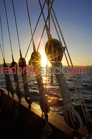sail;sails;sailing;boat;boats;ship;ships;boating;ocean;oceans;sea;seas;wooden ship;wooden ships;sailboat;sailboats;marine;maritime;vessel;vessels;frigate;frigates;whitsunday;whitsundays;tall ship;tall ships;schooner;schooners;cruise;cruises;cruising;great barrier reef;reef;reefs;australia;australian;north queensland;north qld;nth qld;stay;stays;mast stay;mast stays;stay;stays;mast stay;mast stays;masts;rig;rigging;rigged;rigs;rope;ropes;roped;cable;cables;blue sky;blue skies;sunset;sunsets;sun set;sun sets;sunrise;sunrises;sun rise;sun rises;lens flare;lens flares