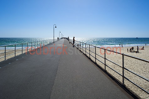 glenelg jetty;glenelg beach;glenelg;adelaide;south australia;south australian;sth australia;sth australian;sa;australia;australian;aus;jetty;jetties;jettys;pier;piers;adelaide jetty;adelaide jetties;adelaide jettys;adelaide pier;adelaide piers;waterfront;marine;ocean;oceans;ocean water;ocean waters;sea;seas;sea water;sea waters;water;waters;blue water;waters surface;seascape;seascapes;australian seascape;australian seascapes;beach;beaches;glenelg beach;adelaide beach;adelaide beaches;australian beach;australian beaches;shoreline;shorelines;shore line;shore lines;tide;tides;ocean tide;ocean tides;sea tide;sea tides;sand;sands;sandy;sandy beach;sandy beaches;walk;walks;walking;coast;coasts;coastal;coastal lifestyle;coastal lifestyles;coastal living;lifestyle;lifestyles;australian coast;australian coasts;coastline;coastlines;coast line;coast lines;australian coastline;australian coastlines;australian coast line;australian coast lines;adelaide lifestyle;adelaide lifestyles;adelaide living;glenelg lifestyle;glenelg lifestyles;glenelg living;sky;skies;blue sky;blue skies;clear sky;clear skies;clear blue sky;clear blue skies;against blue sky;against clear blue sky;against clear sky;day;daytime;day time;during the day;in the daytime;in the day time;daylight;day light;tourist attraction;tourist attractions;adelaide tourist attraction;adelaide tourist attractions;glenelg tourist attraction;glenelg tourist attractions;tourist destination;tourist destinations;adelaide tourist destination;adelaide tourist destinations;glenelg tourist destination;glenelg tourist destinations;tourism;tourism australia;australian tourism;tourism adelaide;adelaide tourism;australians;boardwalk;boardwalks;board walk;board walks;swim;swims;swimming;swimmer;swimmers;swimming at beach;swimming at the beach;at beach;at the beach;on beach;on the beach;beachfront;beach front;family;families;friend;friends;mate;mates;pal;pals;hanging out with friends;hanging out with mates;hanging out with pals;rights manag