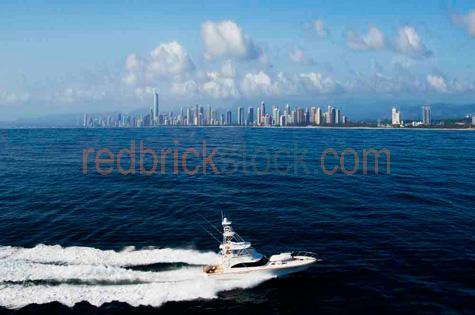 boat;boating;pleasure;craft;marine;ocean;sea;water;motoring;crui;