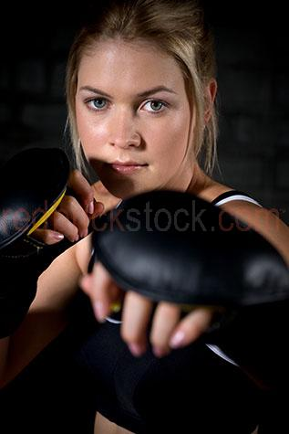 boxing;box;boxes;boxer;boxers;punch;punches;punching;boxing glove;boxing gloves;boxing pad;boxing pads;sparring;boxing sparring;boxing sparring pads;sport;sports;female;females;woman;women;girl;girls;lady;ladies;female boxer;female boxing;woman boxer;woman boxing;girl boxer;girl boxing;lady boxer;lady boxing;sporty;20-25 years;20 to 25 years;20-25 yrs;20 to 25 yrs;young adult;mid 20s;mid 20Õs mid twenties;25-30 years;25 to 30 years;25-30 yrs;25 to 30 yrs;physical;physical sport;contact sport;contact sports;health;health and fitness;health & fitness;fitness;fit;getting fit;keeping fit;exercise;exercises;exercising;boxing exercise;boxing exercises;combat;combat sport;combat sports;fist;fists;serious;serious expression;train;trains;training;boxing training;training session;training sessions;boxing training session;boxing training sessions;blonde;blond;blonde hair;blond hair;close-up;close-ups;close up;close ups;closeup;closeups;close-up view;close-up views;closeup view;closeup views;close-up views;close-up view's;close up views;closeup views