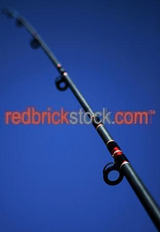 beach;fishing;fishing rod;rods;bait caster;bait casters;rods;rod;beaches;rod and reel;rod & reel;rods and reels;rods & reels;coastal lifestyle;coast;vacation;vacations;holiday;holidays;leisure;recreational sport;recreational activity;beach fishing;recreational activities;fishing line;fishing lines;fibreglass fishing rod;fibre glass fishing rod;boat rod;boat rods
