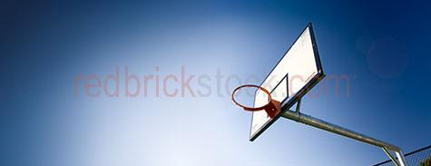 basketball ring;basketball rings;ring;rings;basketball hoop;basketball hoops;hoop;hoops;backboard;backboards;back board;back boards;basketball backboard;basketball backboards;basketball back board;basketball back boards;basketball ring backboard;basketball ring backboards;basketball ring back board;basketball ring back boards;sport;sports;sporting;team sport;team sports;basketball team;basketball teams;looking up;looking up at;from below;blue sky;blue skies;clear blue sky;clear blue skies;clear sky;clear skies;blue;blues;colour blue;color blue;basketball court;basketball courts;copyspace;copy space;textspace;text space;shooting hoops;shoot;shoots;shooting;shooting goals;goal;goals;points;game;games;sports game;sports games;pe;physical education;phys ed;air time;court;courts;panorama;panoramas;panoramic;pano;panos