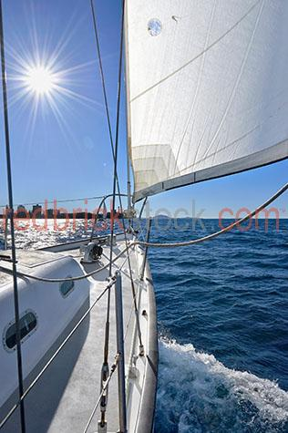 yacht;yachts;yachting;sail;sails;sailing;sailor;sailors;genoa;genoa sail;genoa sails;genoa sailing;genoa jib;genoa jibs;jib;jibs;jib furler;jib furlers;rig;rigs;rigging;vessel;vessels;sailing vessel;sailing vessels;yacht vessel;yacht vessels;yacht race;yacht races;yacht racing;sail race;sail races;sail racing;boat;boats;boating;sail boat;sail boats;sailboat;sailboats;frigate;frigates;point cartwright;mooloolaba;sunshine coast;sunny coast;queensland;qld;australia;australian;aus;maritime;marine;ocean;oceans;ocean water;ocean waters;sea;seas;sea water;sea waters;water;waters;blue water;waters surface;aquatic;seascape;seascapes;australian seascape;australian seascapes;queensland seascape;queensland seascapes;qld seascape;qld seascapes;beach;beaches;australian beach;australian beaches;queensland beach;queensland beaches;qld beach;qld beaches;beach setting;beach settings;australian beach setting;australian beach settings;coast;coasts;coastal;coastal lifestyle;coastal lifestyles;coastal living;australian coast;australian coasts;coastline;coastlines;coast line;coast lines;australian coastline;australian coastlines;australian coast line;australian coast lines;reflection;reflections;water reflection;water reflections;sun reflection;sun reflections;sun reflecting;reflecting sun;water reflecting sun;ocean reflecting sun;ocean water reflecting sun;sea reflecting sun;sea water reflecting sun;glisten;glistens;glistening;glistening water;glistening river;glistening ocean;glistening ocean water;glistening sea;glistening sea water;sparkle;sparkles;sparkling;sparkling water;sparkling river;sparkling ocean;sparkling ocean water;sparkling sea;sparkling sea water;tourist attraction;tourist attractions;australian tourist attraction;australian tourist attractions;sunshine coast tourist attraction;sunshine coast tourist attractions;queensland tourist attraction;queensland tourist attractions;qld tourist attraction;qld tourist attractions;tourist destination;tourist destinations;australian tourist destination;australian tourist destinations;sunshine coast tourist destination;sunshine coast tourist destinations;queensland tourist destination;queensland tourist destinations;qld tourist destination;qld tourist destinations;tourism;tourism australia;australian tourism;queensland tourism;tourism queensland;outside;outdoors;the great outdoors;great outdoors;sky;skies;blue sky;blue skies;clear sky;clear skies;clear blue sky;clear blue skies;against blue sky;against clear blue sky;against clear sky;sun;bright sun;sunburst;sun burst;sunray;sunrays;sun ray;sun rays;ray of light;rays of light;sunbeam;sunbeams;sun beam;sun beams;sun flare;sun flares;sun flaring;sun glow;sun glows;sun glowing;glowing sun;sunshine;sun shine;sun shining;sunlight;sun light;day;daytime;day time;during the day;in the daytime;in the day time;daylight;day light;sunny;sunny day;sunny days;sunny weather;backlit;back lit;backlight;back light;backlighting;back lighting;recreation;recreations;recreational;recreational activity;recreational activities;sport;sports;watersport;watersports;water sport;water sports;sport and recreation;sport & recreation;hobby;hobbies;retire;retires;retirement;nature;royalty free;rf;royalty free image;royalty free images;rf image;rf images;close-up;close-ups;close up;close ups;closeup;closeups;close-up view;close-up views;closeup view;closeup views;close-up views;close-up views;close up views;closeup views;copyspace;copy space;textspace;text space;at;on;in;and;&;+