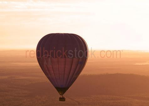 hot air balloon;hot air balloons;hot air ballooning;ballooning;valley;rural;valley;valleys;vallies;countryside;countrysides;country sides;country side;tree;trees;tree plantation;tree plantations;pine;pine tree;pine trees;bush;bushland;bushlands;bush land;bush lands;qld;queensland;south east queensland;australia;australian;recreation;recreations;recreational;leisure;tourism;tourist destination;tourist destinations;holiday destination;holiday destinations;vacation;vacations;fly;flies;flying;flight;float;floating;floats;gold;golden;golden sun;sunrise;sun rise;morning;mornings;early morning;early mornings;early morning lighthot air balloon;hot air balloons;hot air ballooning;ballooning;valley;rural;valley;valleys;vallies;countryside;countrysides;country sides;country side;tree;trees;tree plantation;tree plantations;pine;pine tree;pine trees;bush;bushland;bushlands;bush land;bush lands;qld;queensland;south east queensland;australia;australian;recreation;recreations;recreational;leisure;tourism;tourist destination;tourist destinations;holiday destination;holiday destinations;vacation;vacations;fly;flies;flying;flight;float;floating;floats;gold;golden;golden sun;sunrise;sun rise;morning;mornings;early morning;early mornings;early morning light