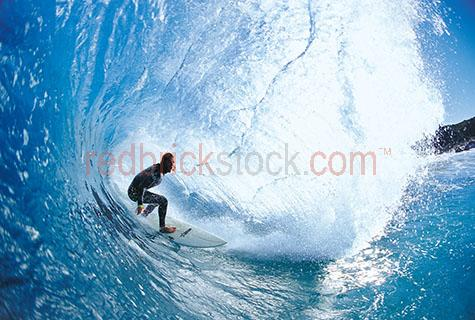 surf;surfer;wave;waves;tube;green;ocean;surfing;surfboard;surf board;ride;riding;surfers;hawaii;curl;tube;guy;man;barrel;barrels;surfboards;surfers;guy riding a wave;surfer riding wave;surfer in tube;gold coast;sunshine coast;watersport;water sport;guy surfing;surfing at sunset;blue ocean;waves crashing;wave crashing;guy surfing at sunset;man surfing at sunset;man surfing;crashing waves;crashing wave