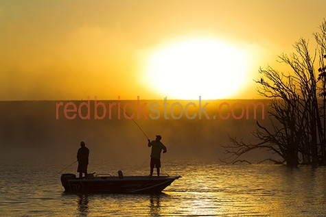 sunrise;sunrises;sun rise;sun rises;early morning fishing;morning fishing;fishing in the morning;fishing at sunrise;fishing at sun rise;misty;misty morning;silhouette;silhouettes;silhouetted;silhouetted fishing boat;silhouetted fishermen;fishing trip;fishing trips;recreational fishing;fish;fishing on a boat;fishing boat;fishing boats;mates fishing;friends fishing;mates fishing in a lake;freshwater fishing;river;fresh water fishing;tinny;dingy;small boat;small boats;small fishing boat;small fishing boats;water;lake;lakes;men fishing;water sport;watersport;water sports;watersports;motor boat;motorboat;australia;australian;fish;fishes;sport;sports;recreation;lure;tackle;angling;fishing rod;fishing rods;lures;fresh water;freshwater;man;men;male;catch;catches;catching fish;hobby;hobbies;fisherman;fishermen;fisher man;fisher men;cast;casts;casting;casting a line;casting a reel;fishing line;fishing reel;reel;reels;tree;trees;reflection;reflections;water reflection;water reflections;mountain;mountains;moody;and;&;+
