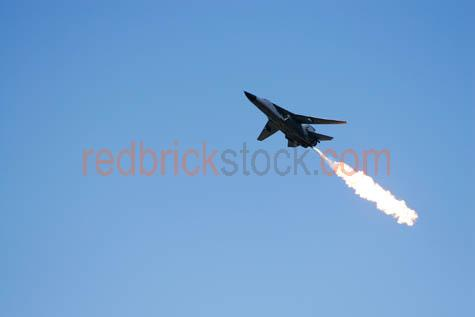 f111;fighter;jet;plane;aircraft;military;airforce;air;force;raf;
