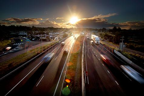 motorway;motorways;motor way;motor ways;highway;highways;high way;high ways;m1;roadway;roadways;road way;road ways;car;cars;vehicle;vehicles;truck;trucks;drive;drives;driving;driver;drivers;travel;travels;travelling;traveling;traffic;peak traffic;peak hour traffic;peak hour;transport;transports;transporting;transportation;brisbane;queensland;qld;australia;australian;aus;road;roads;queensland road;queensland roads;qld road;qld roads;brisbane road;brisbane roads;main roads;motion;motion blur;blur;blurred;speed;speeds;speeding;sunset;sunsets;sunsetting;sun set;sun sets;sun setting;sunburst;sun burst;sunray;sunrays;sun ray;sun rays;ray of light;rays of light;sunbeam;sunbeams;sun beam;sun beams;cloud;clouds;merging lane;merging lanes;merging;cars merging;vehicles merging;cone;cones;witches hat;witches hats;closed lane;closed lanes;two lanes;2 lanes;three lanes;3 lanes;white line;white lines;centre line;centre lines;single white line;single white lines;busy road;busy roads;busy traffic;stuck in traffic;sunlight;sun light