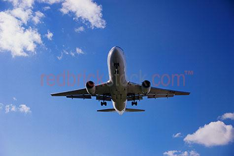 airliner plane aeroplane aircraft transport transportation fligh