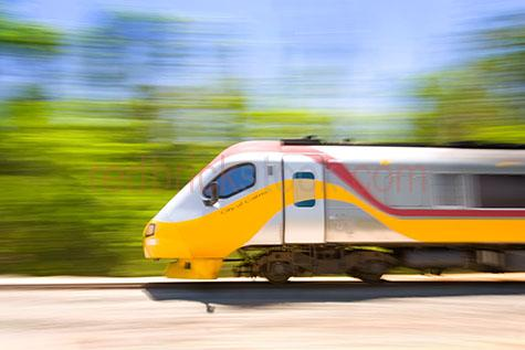 train;trains;transport;transports;transporting;transportation;cairns train;cairns trains;passenger train;passenger trains;passenger;passengers;public transport;public transportation;cairns public transport;cairns public transportation;cairns transport;cairns transportation;railway;railways;rail way;rail ways;railway track;railway tracks;rail way track;rail way tracks;train track;train tracks;track;tracks;cairns;queensland;qld;australia;australian;aus;queensland transport;queensland transportation;qld transport;qld transportation;queensland public transport;queensland public transportation;qld public transport;qld public transportation;panning;pan;copyspace;copy space;textspace;text space;traveller;travellers;travel;travels;travelling;traveling;blur;blurs;blurred;blurry;move;moves;moving;movement;motion blur;daytime;day time;daylight;day light;blue sky;blue skies