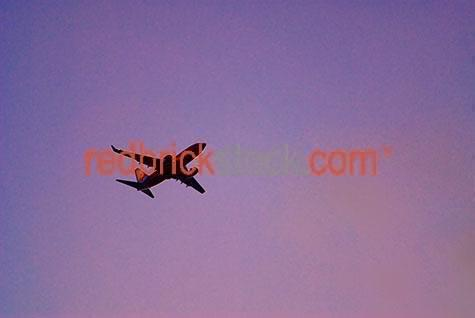 airline airliner plane aircraft aeroplane aviation flying taking;silouette sky sunset qantas travel hoiliday holidays vacati