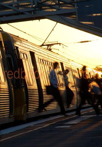 train;at;station;track;tracks;trains;queensland;qld;rail;electri;