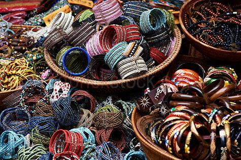 bali;balinese;indonesia;indonesian;ubud;ubud markets;ubud market;market;markets;market stall;market stalls;market stand;market stands;bangle;bangles;bracelet;bracelets;band;bands;wooden bangle;wooden bangles;bead;beads;beaded;beaded bracelet;beaded bracelet;beaded bangle;beaded bangles;wrist band;wrist bands;wristband;wristbands;jewellery;jewellery market stall;jewellery market stalls;display;displays;market display;market displays;market stall display;market stall displays;colourful;colorful;close-up;close-ups;close up;close ups;closeup;closeups;close-up view;close-up views;closeup view;closeup views;close-up views;close-up view's;close up views;closeup views;variety;varieties;variety of bangles;variety of bracelets;variety of jewellery;for sale;jewellery shop;jewellery store;jewellery shops;jewellery stores