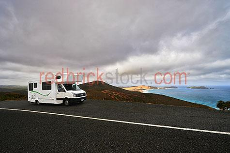 motorhome;motorhomes;motor home;motor homes;campervan;campervans;camper van;camper vans;recreational vehicle;recreational vehicles;rv;motorhome lifestyle;motor home lifestyle;motorhome living;motor home living;te rerenga wairua;north island;new zealand north island;nz north island;nth island;new zealand nth island;nz nth island;new zealand;nz;tourist;tourists;tourist attraction;tourist attractions;new zealand tourist attraction;new zealand tourist attractions;nz tourist attraction;nz tourist attractions;tourist destination;tourist destinations;new zealand tourist destination;new zealand tourist destinations;nz tourist destination;nz tourist destinations;tourism;tourism new zealand;new zealand tourism;tourism nz;nz tourism;travel;travels;traveling;overseas travel;over seas travel;overseas;over seas;transport;transports;transportation;holiday;holidays;vacation;vacations;trip;trips;overseas holiday;overseas holidays;over seas holiday;over seas holidays;overseas vacation;overseas vacations;over seas vacation;over seas vacations;overseas trip;overseas trips;over seas trip;over seas trips;journey;journeys;overseas journey;overseas journeys;over seas journey;over seas journeys;tasman sea;south pacific ocean;sth pacific ocean;maritime;marine;ocean;oceans;ocean water;ocean waters;sea;seas;sea water;sea waters;water;waters;blue water;waters surface;beach;beaches;beach setting;beach settings;seascape;seascapes;new zealand seascape;new zealand seascapes;nz seascape;nz seascapes;landscape;landscapes;new zealand landscape;new zealand landscapes;nz landscape;nz landscapes;dune;dunes;sand dune;sand dunes;mountain;mountains;mountainous;cliff;cliffs;coast;coasts;coastal;coastal lifestyle;coastal lifestyles;coastal living;lifestyle;lifestyles;new zealand coast;new zealand coasts;nz coast;nz coasts;coastline;coastlines;coast line;coast lines;new zealand coastline;new zealand coastlines;new zealand coast line;new zealand coast lines;nz coastline;nz coastlines;nz coast line;nz coast lines;shoreline;shorelines;shore line;shore lines;tide;tides;ocean tide;ocean tides;sea tide;sea tides;sky;skies;cloud;clouds;cloudy;cloudy sky;cloudy skies;overcast;overcast sky;overcast skies;overcast weather;storm cloud;storm clouds;grey storm cloud;grey storm clouds;gray storm cloud;gray storm clouds;grey cloud;grey clouds;gray cloud;gray clouds;fluffy cloud;fluffy clouds;grey fluffy cloud;grey fluffy clouds;gray fluffy cloud;gray fluffy clouds;fluffy grey cloud;fluffy grey clouds;fluffy gray cloud;fluffy gray clouds;storm;storms;stormy;storm sky;storm skies;stormy sky;stormy skies;storm weather;stormy weather;overcast;overcast sky;overcast skies;overcast weather;cumulonimbus cloud;cumulonimbus clouds;dramatic cloud;dramatic clouds;dramatic sky;dramatic skies;day;daytime;day time;during the day;in the daytime;in the day time;daylight;day light;road;roads;bitumen road;bitumen roads;sealed road;sealed roads;coastal road;coastal roads;vehicle;vehicles;parked vehicle;parked vehicles;camp;camps;camping;view;views;scenic view;scenic views;scenic;scenic drive;scenic drives;royalty free;rf;royalty free image;royalty free images;rf image;rf images;copyspace;copy space;textspace;text space;at;on;in;and;&;+