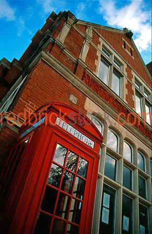 london;phone;telephone;box;red;england;english;uk;