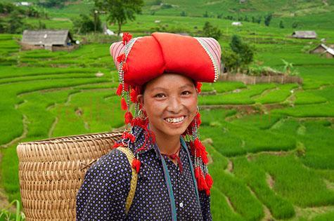 vietnam;vietnamese;asia;asian;sapa;rice fileds;fice field;rice terrace;rice terraces;rice;rices;grain;grains;farming village;farming villages;village;villages;vietnamese girl;vietnamese girls;vietnamese lady;vietnamese ladies;vietnamese woman;vietnamese women;plantation;plantations;grass;green grass;paddy field;paddy fields;paddy;paddies;paddys;row;rows;lush;field;fields;travel;travels;travelling;vietnam rice field;vietnam rice fields;fresh;mountain;mountains;hill;hills;hillside;hill side;agriculture;agricultural;farmland;farmlands;farm land;farm lands;crop;crops;rural;plant;plantsHill tribes;red dzao;basket;baskets;cane basket;cane baskets;house;houses;vietnamese house;vietnamese houses;shack;shacks;work;works;working;famer;farmers;hill tribe;hill tribes