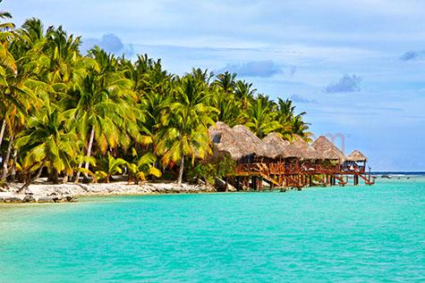 aitutaki;araura;ararau;utataki;cook islands;cook islands;lagoon resort;lagoon resorts;bungalow;bungalows;resort;resorts;tropical island;tropical islands;tropic;tropics;coast;coasts;coastal;coastline;coastlines;coast line;coast lines;lifestyle;water;waters;sea;seas;ocean;oceans;vacation;vacations;holiday;holidays;summer;travel;travels;travelled;traveled;travelling;traveling;relax;relaxing;relaxation;palm;palms;tree;trees;hotel;hotels;tourism;tourist destination;tourist destinations;exotic;luxury;paradise;escape;escapes;turquiose water;hut;huts