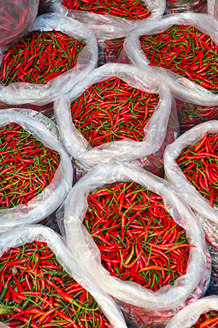 thailand;bangkok;asia;asian;market;markets;food markets;food market;produce market;produce markets;market stall;market stalls;chilli;chillies;chillis;red chilli;red chillies;red chillis;spice;spices;spicy;hot;hot food;hot foods;hot ingredient;hot ingredients;spicy ingredient;spicy ingredients;bag;bags;bag of chill;bags of chilli;bag of chillies;bags of chillies;bag of chillis;bags of chillis;bag of red chilli;bags of red chilli;bag od red chillies;bags of red chillies;bag of red chillis;bags of red chillis;close-up;close-ups;close up;close ups;closeup;closeups;close-up view;close-up views;closeup view;closeup views;close-up views;close-up view's;close up views;closeup views;ingredient;ingredients;food;foods;red;reds;colour red;color red