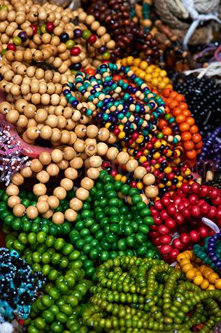 bali;balinese;indonesia;indonesian;ubud;ubud markets;ubud market;market;markets;market stall;market stalls;market stand;market stands;bead;beads;beaded;bangle;bangles;bracelet;bracelets;band;bands;beaded bracelet;beaded bracelet;beaded bangle;beaded bangles;wrist band;wrist bands;wristband;wristbands;necklace;necklaces;beads on string;jewellery;jewellery market stall;jewellery market stalls;display;displays;market display;market displays;market stall display;market stall displays;colourful;colorful;close-up;close-ups;close up;close ups;closeup;closeups;close-up view;close-up views;closeup view;closeup views;close-up views;close-up view's;close up views;closeup views;variety;varieties;variety of bangles;variety of bracelets;variety of jewellery;for sale;jewellery shop;jewellery store;jewellery shops;jewellery stores;bead shop;bead shops;bead store;bead stores