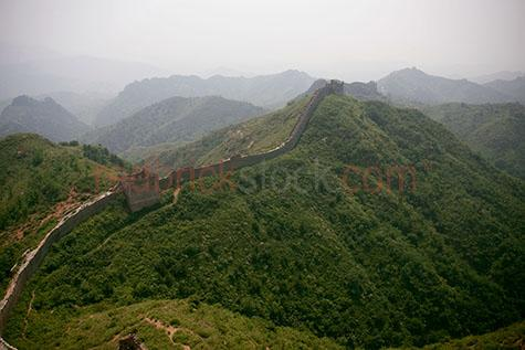 china;chinese;asia;asian;oriental;great wall;wall;walls;fortress;fortresses;stone;stones;tourist destination;tourist destinations;holiday destination;holiday destinations;vacation;vacations;walk;walks;walking;trek;treks;trekking;tourism;brick;bricks;mountain;mountains;mountainous;fortification;landmark;landmarks;icon;icons;iconic;building;buildings;structure;structures