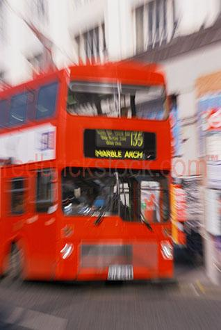 double decker bus london england uk united kingdom travel transp