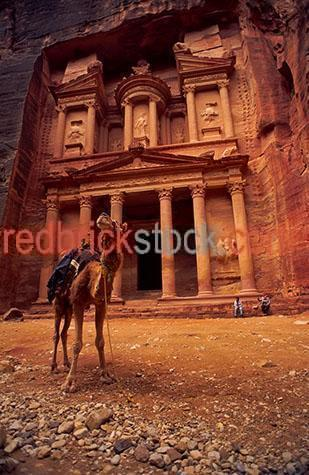 petra;jordan;jordanian;rock;rocks;rocky;arabah;mount hor;mt hor;seven wonders of the world;wonder of the world;new seven wonders of the world;new wonders of the world;wonders of the world;nabataean;nabataeans;world heritage site;world heritage sites;semite;semites;aramaic;arab;arabian;middle east;middle-east;treasury;treasuries;ancient;architecture;architectural;building;buildings;column;columns;civilisation;civilization;civilisations;civilizations;exterior;exteriors;outdoor;outdoors;outside;icon;icons;iconic;landmark;landmarks;cliff;cliffs;khaznet;camel;camels;mammal;mammals;desert;deserts;sandstone;travel;travels;tourist destination;tourist destinations;travel destinations;travel destination;travelling;traveling;travelled;traveled