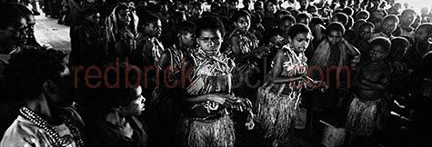 papua new guinea;png;kanabea;gulf province;gulf province mountains;kamea;catholic;mission;kanabea catholic mission;missionary;village;villages;papua new guinea village;papua new guinea villages;small village;small villages;catholic village;catholic villages;poverty;poor;poor village;poor villages;engaging;religious;portrait;portraits;documentary portraiture;documentary;overseas;culture;cultural;child;papua new guinea child;papua new guinea children;children;kid;kids;school;schools;papua new guinea school;wood;stick;kuku kukus;native;natives;natural;leaf;leaves;plant;plants;tribal;tribal clothing;beads;jewellery;black and white;black & white;b&w;monotone;panorama;panoramas;panoramic;pano;panos;learning;learn;traditional;traditional clothing;tradition;