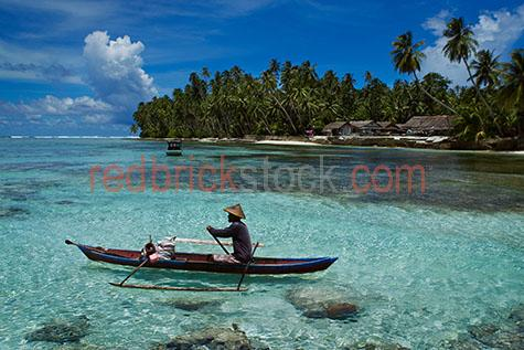sumatra;indonesia;indonesian;asia;asian;canoe;canoes;raft;rafts;boat;boats;outrigger;outriggers;ocean;oceans;ocean water;ocean waters;sea;seas;sea water;sea waters;water;waters;blue water;waters surface;seascape;seascapes;indonesian seascape;indonesian seascapes;male;males;man;men;guy;guys;people;person;indonesian guy;indonesian guys;indonesian man;indonesian men;asian guy;asian guys;asian man;asian men;local;locals;indonesian local;indonesian locals;asian local;asian locals;local asian guy;local asian guys;local asian man;local asian men;local indonesian guy;local indonesian guys;local indonesian man;local indonesian men;native;natives;indonesian person;indonesian people;asian person;asian people;manmade;man made;manmade canoe;manmade canoes;manmade raft;manmade rafts;manmade boat;manmade boats;manmade outrigger;manmade outriggers;man made canoe;man made canoes;man made raft;man made rafts;man made boat;man made boats;man made outrigger;man made outriggers;man in canoe;men in canoes;man canoeing;men canoeing;oar;oars;paddle;paddles;paddling;outdoors;outside;culture;cultures;indonesian culture;indonesian cultures;asian culture;asian cultures;travel;travels;travelling;traveling;overseas travel;over seas travel;overseas;over seas;tourist destination;tourist destinations;indonesia tourist destination;indonesia tourist destination;indonesian tourist destination;indonesian tourist destinations;asia tourist destination;asia tourist destinations;asian tourist destination;asian tourist destinations;tourist attraction;tourist attractions;indonesia tourist attraction;indonesia tourist attractions;indonesian tourist attraction;indonesian tourist attractions;asia tourist attraction;asia tourist attractions;asian tourist attraction;asian tourist attractions;holiday;holidays;vacation;vacations;trip;trips;overseas holiday;over seas holiday;overseas vacation;over seas vacation;overseas trip;over seas trip;third world;third world country;poverty;poor country;poor countries;tourism;a