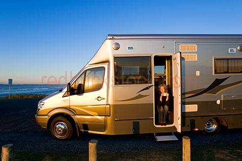 motorhome;motorhomes;motor home;motor homes;rv;recreational vehicle;recreational vehicles;vehicle;vehicles;recreation;recreational;campervan;campervans;camper van;camper vans;camping;camp;campers;camper;travel;travels;travelling;travellers;traveller;lifestyle;lifestyles;retire;retired;retirement;break;rest;resting;cup of tea;cups of tea;tea;coffee;coffees;cup of coffee;cups of coffee;morning coffee;sunrise;sun rise;sunrises;sun rises;sun rising;watching sunrise;watching the sun rise;sunset;sunsets;sun set;sun sets;sun setting;watching sunset;watching the sun set;tourist;tourists;lady;ladies;woman;women;female;ocean;sea;water;sky;skies;blue sky;blue skies;clear blue sky;clear blue skies;clear sky;clear skies