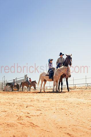 Mount Isa;central queensland;country;outback;outback town;australia;cattle;countryside;rodeo