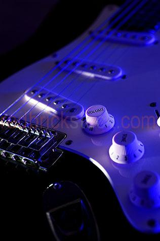 volume tone tune fret string strings guitar electric music music