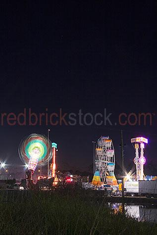 carnival;carnivals;circus;circus';circus's;festival;festivals;festivities;entertainment;entertain;entertaining;entertains;family entertainment;amusement;amusement ride;amusement rides;sideshow alley;sideshow alleys;sideshow ally;sideshow allys;night;night time;dark;crackerjack;crackerjack carnival;crackerjack festival;ride;rides;thrill ride;thrill rides;thrill;thrills;thrilling;carnival ride;carnival rides;show ride;show rides;show;shows;light;lights;night light;night lights;move;moves;movement;fair;fairs;fete;fetes;fast ride;fast rides;theme park;theme parks;theme park ride;theme park rides;spin;spins;spinning;fast;speed;reflection;reflections;water reflection;water reflections;van;vans;truck;trucks;grass;long grass;green grass;water;water reflection;water reflections;reflection;reflections