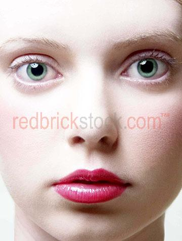 young;youth;youthful;complexion;face;eyes;green eyes;lips;looking at camera;stare;staring;fair;woman;girl;lady;perfection