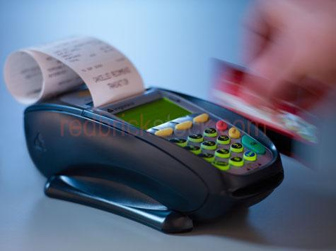 eftpos;pinpad;receipt;bill of sale;bill;invoice;invoices;tax invoice;tax invoices;payment;payments pay;payed;sale;sales;sold;transaction;buy;bought;buying;paying for;credit card;credit;credit cards;visa;retail;spend;spending;shopping;debt;finance;broke;bankrupt;fincial crisis;close-up;close up;closeup;card;cards;plastic;plastic card;plastic cards;purchase;purchased