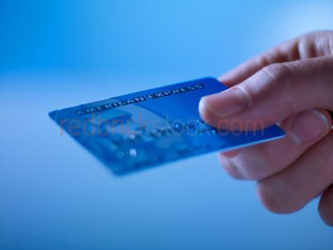 credit card;credits cards;amex;american express;credit;loan;loans;retail;spend;spends;spending;shop;shops;shopping;debt;finance;broke;crisis;financial crisis;trouble;financial trouble;stress;financial;bills;bill;in debt;blue background;blue backgrounds;copy space;copy spaces;text space;text spaces;bank;banks;financing;plastic;plastic cards;close-up;closeup;close up;blue;blues;color blue;colour blue;business;payment;payments;pay;paid;payed;sale;sales;sold;shop;transaction;transactions;purchase;purchases;purchased;selective focus;hand;hands;hand holding;hands holding;caucasian
