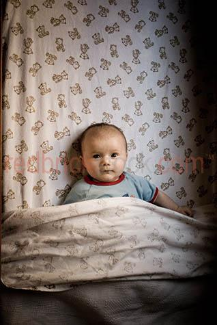 infant;child;newborn;new born;new born baby;newborn baby;babies;small child;nuture;kid;child;chldren;baby dreaming;parenthood;parent hood;angelic;baby in cot;baby in bed;babies in cot;babies in bed;babies in crb;baby in crib;baby wrapped in blanket;babies wrapped in blankets;baby wrapped in blankets;baby smiling;baby smiles;young child;small child;one baby