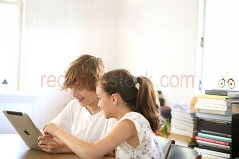 child;children;kid;kids;boy;boys;girl;girls;boy and girl;boy & girl;boys and girls;boys & girls;at home;home;ipad;using ipad;apple;tablet;tablets;internet;online;technology;brother;sister;sibling;siblings;brother and sister;brother & sister;playing game;playing games;smiling;smile;smiles;happy;sharing;indoors;interior;inside;age 10-12;10-12;10-12 years;10 to 12 years;10-12 yrs;10 to 12 yrs;age 10-15;age 10-15 yrs;10-15 years;10 to 15 years;10-15 yrs;10 to 15 yrs;copyspace;copy space;textspace;text space;australia;australian;close-up;close-ups;close up;close ups;closeup;closeups;close-up view;close-up views;closeup view;closeup views;close-up views;close-up view's;close up views;closeup views