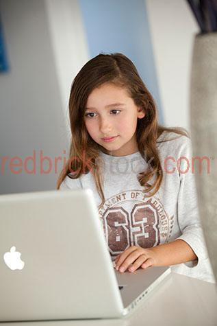 child;children;kid;kids;girl;girls;daughter;homework;study;at home;home;computer;computers;laptop;laptops;using computer;apple;mac;macintosh;power book;powerbook;macbook;internet;surfing internet;searching internet;online;technology;indoors;interior;inside;age 10-12;10-12;10-12 years;10 to 12 years;10-12 yrs;10 to 12 yrs;age 10-15;age 10-15 yrs;10-15 years;10 to 15 years;10-15 yrs;10 to 15 yrs;dark hair;brunette;copyspace;copy space;textspace;text space;australia;australian;close-up;close-ups;close up;close ups;closeup;closeups;close-up view;close-up views;closeup view;closeup views;close-up views;close-up view's;close up views;closeup views