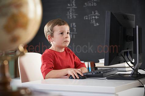child;children;kid;kids;boy;boys;young boy;school;at school;school;schools;tuition;class;class room;classroom;black board;blackboard;black boards;blackboards;maths;mathematics;globe;world globe;concentrating;concentration;thinking;deep in thought;learning;study;studying;learning;teaching;education;computer;computers;using computer;using desktop computer;computer;apple computer;apple computers;apple;imac;mac;macintosh;internet;google;google search;searching the internet;searching internet;googling;internet search;keyboard;track pad;surfing internet;searching internet;online;technology;ipad;ipads;indoors;interior;inside;age 10-12;10-12;10-12 years;10 to 12 years;10-12 yrs;10 to 12 yrs;age 10-15;age 10-15 yrs;10-15 years;10 to 15 years;10-15 yrs;10 to 15 yrs;australia;australian;close-up;close-ups;close up;close ups;closeup;closeups;close-up view;close-up views;closeup view;closeup views;close-up views;close-up view's;close up views;closeup views;profile;side-on