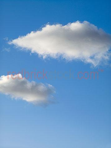 cloud clouds nine relax white blue sky skies fluffy cumulus