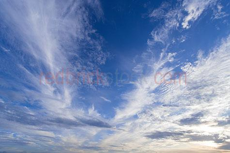 clouds;cloud;cloudscape;cloudscapes;sky;skies;blue sky;blues;stratus;altostratus;alto stratus;cirrus;dramatic clouds;dramatic cloud;dramatic sky;dramatic skies;whispy clouds;whispy cloud;cloud pattern;cloud patterns;background;backgrounds;back ground;back grounds;cirrus cloud;cirrus clouds;day;daytime;day time;white cloud;white clouds;fluffy cloud;fluffy clouds;white fluffy cloud;white fluffy clouds;fluffy white cloud;white fluffy clouds;copyspace;copy space;textspace;text space;scattered cloud;scattered clouds