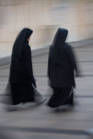 nun;nuns;two nuns;2 nuns;two;2;sister;sisters;two sisters;2 sisters;religion;religions;religious;catholic religion;catholic religions;catholic;catholic nun;catholic nuns;convent;convents;nun convent;nun convents;gown;gowns;nun gown;nun gowns;head dress;head dresses;headdress;headdresses;nun head dress;nun head dresses;nun headdress;nun headdresses;uniform;uniforms;nun uniform;nun uniforms;walk;walks;walking;move;moves;moving;movement;out of focus;blur;blurs;blurring;blurry;krakow;poland;close-up;close-ups;close up;close ups;closeup;closeups;close-up view;close-up views;closeup view;closeup views;close-up views;close-up views;close up views;closeup views;copyspace;copy space;textspace;text space