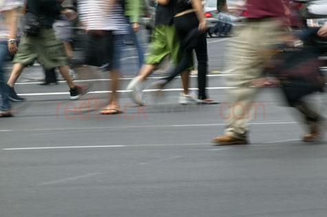 city;cities;pedestrians;pedestrian;traffic;sydney;australia;australian;aus;new south wales;nsw;city street;city streets;street;streets;busy street;busy streets;walk;walking;walks;crossing;pedestrian crossing;pedestrian crossings;road;roads;intersection;intersections;footpath;footpaths;path;paths;busy;cbd;central business district;sydney cbd;sydney central business district;metro;metropolitan;walking across road;pedestrians walking across road;people going to work;walking across street;people walking across street;people walking across road;abstract;abstracts;out of focus;blurred;blurry;movement;people;person;hussle;hustle;hustle and bustle;hussle and bustle;bustle;frantic;population;populated