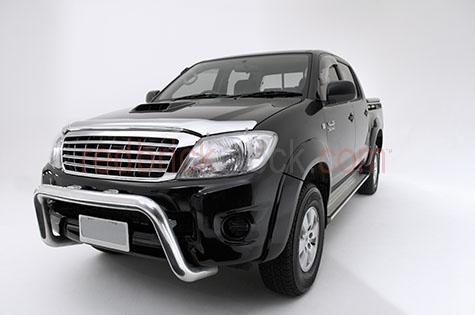hilux;toyota hilux;toyota;car;cars;ute;utes;hilux ute;hilux utes;toyota hilux ute;toyota ute;toyota utes;toyota car;toyota cars;vehicle;vehicles;toyota vehicle;toyota vehicles;transport;transports;transportation;black ute;black utes;black car;black cars;black hilux;black hilux ute;black toyota hilux;black toyota hilux ute;black vehicle;black vehicles;work ute;work utes;four wheel drive;4 wheel drive;4x4;4x4 ute;four wheel drive ute;4 wheel drive ute;studio;studios;studio shoot;ute in studio;car in studio;white background;white backgrounds;white back ground;white back grounds;close-up;close-ups;close-up's;close up;close ups;close up's;close-up view;close-up views;close-up view's;close up view;close up views;close up view's;car door;car doors;wheel;wheels;car wheel;car wheels;ute wheel;ute wheels;heavy duty;ute tray;ute trays;tray;trays;car bonnet;car bonnets;ute bonnet;ute bonnets;hilux bonnet;toyota hilux bonnet;headlights;head lights;car headlights;car head lights;car lights;bumper bar;car bumper bar;windscreen;car windscreen;ute windscreen;hilux windscreen;toyota hilux windscreen