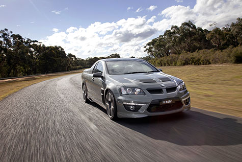 holden maloo ute;holden maloo utes;maloo ute;maloo utes;holden;hsv;holden ute;holden utes;hsv;transport;transports;transportation;grey ute;grey utes;grey car;grey cars;grey holden ute;grey holden utes;grey vehicle;grey vehicles;gray ute;gray utes;gray car;gray cars;gray holden ute;gray holden utes;gray vehicle;gray vehicles;work ute;work utes;drive;drives;driving;driving fast;motion blur;road;roads;sealed road;sealed roads;fast car;fast cars;clean;clean car;clean cars;clean ute;clean utes;shine;shiny;shiny car;shiny cars;shiny ute;shiny utes;new;brand new;new car;new cars;new ute;new utes;brand new car;brand new cars;brand new ute;brand new utes;heavy duty;close-up;close-ups;close up;close ups;closeup;closeups;close-up view;close-up views;closeup view;closeup views;close-up views;close-up view's;close up views;closeup views;copyspace;copy space;textspace;text space