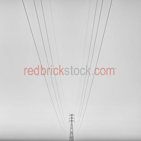 power line;power lines;powerline;powerlines;electricity line;electricity lines;cable;cables;cabling;electricity cable;electricity cables;electricity cabling;electric cable;electric cables;electric cabling;power cable;power cables;power cabling;wire;wires;wiring;electricity wire;electricity wires;electricity wiring;electric wire;electric wires;electric wiring;power wire;power wires;power wiring;electricity;electric;electrical;generating electricity;industrial site;industrial sites;industrial;industry;industries;electrical industry;electrical industries;power industry;power industries;energy industry;energy industries;on industrial site;on industrial sites;at industrial site;at industrial sites;power pole;power poles;powerpole;powerpoles;electricity grid;electricity grids;energy grid;energy grids;energy;energies;technology;voltage;power;powers;electricity supply;electricity supplies;energy supply;energy supplies;network;network supply;network supplies;broadband;nbn;nbn broadband;utility;utilities;telephone wire;telephone wires;communication;communications;global issue;global issues;innovation;electricity pylon;electricity pylons;pylon;pylons;climate control;global warming;climate change;global issue;global issues;high tension power line;high tension power lines;high tension powerline;high tension powerlines;silhouette;silhouettes;silhouetted;in silhouette;power line silhouette;power line silhouettes;powerline silhouette;powerline silhouettes;gladstone;queensland;qld;north queensland;north qld;nth queensland;nth qld;australia;australian;aus;day;daytime;day time;during the day;in the daytime;in the day time;daylight;day light;sky;skies;clear sky;clear skies;against clear sky;low view;low views;low angle;low angles;from below;looking up;looking up at;black and white;black & white;black + white;b&w;b & w;b+w;b + w;monochrome;mono;royalty free;rf;royalty free image;royalty free images;rf image;rf images;copyspace;copy space;textspace;text space;at;on;in;and;&;+